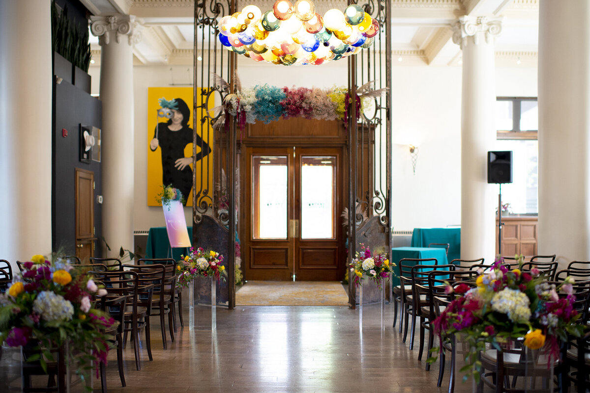 Teatro - Bronte Bride Vendor Guide - Venue10