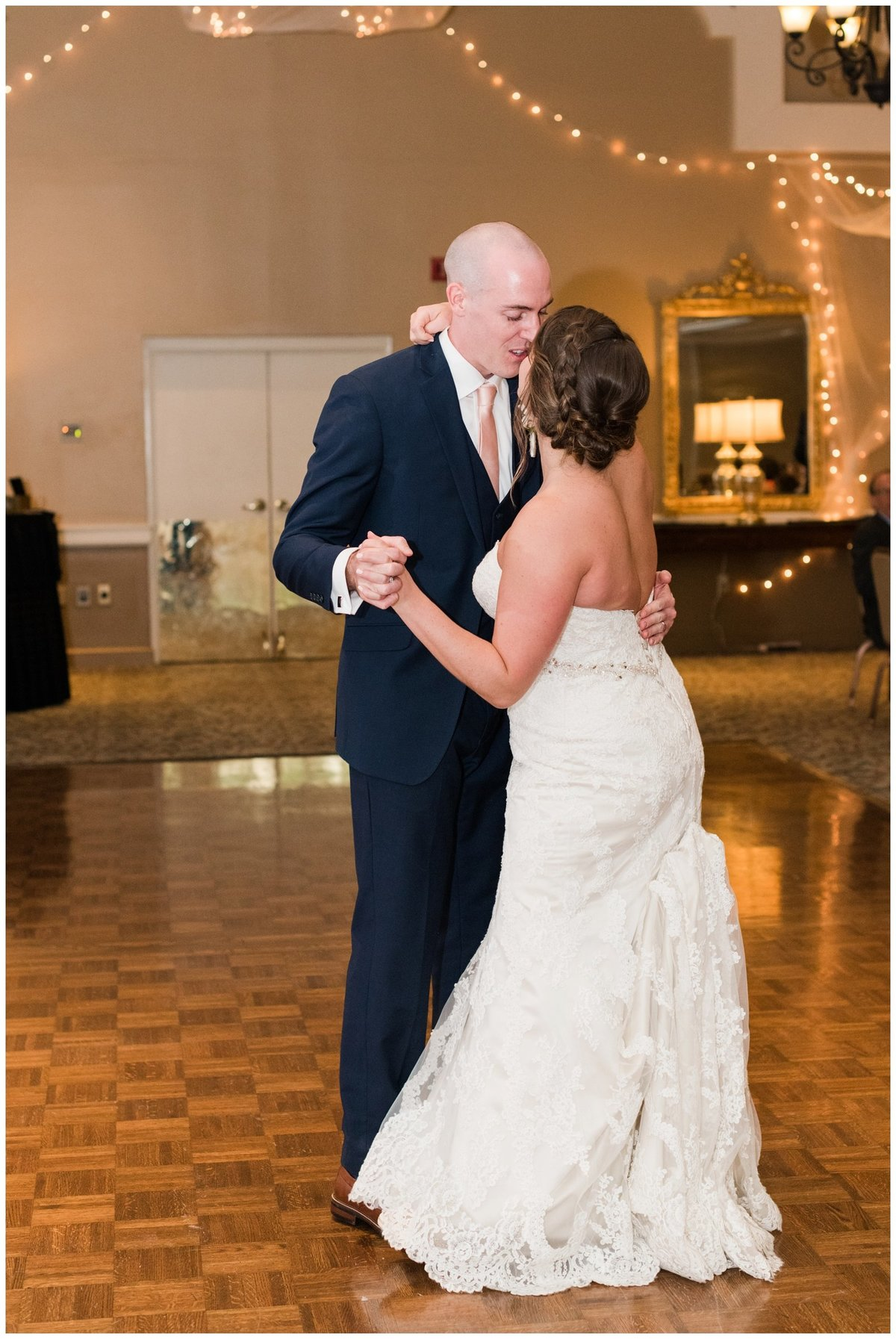 columbus ohio wedding photos brookside golf and country club outdoor wedding_0097