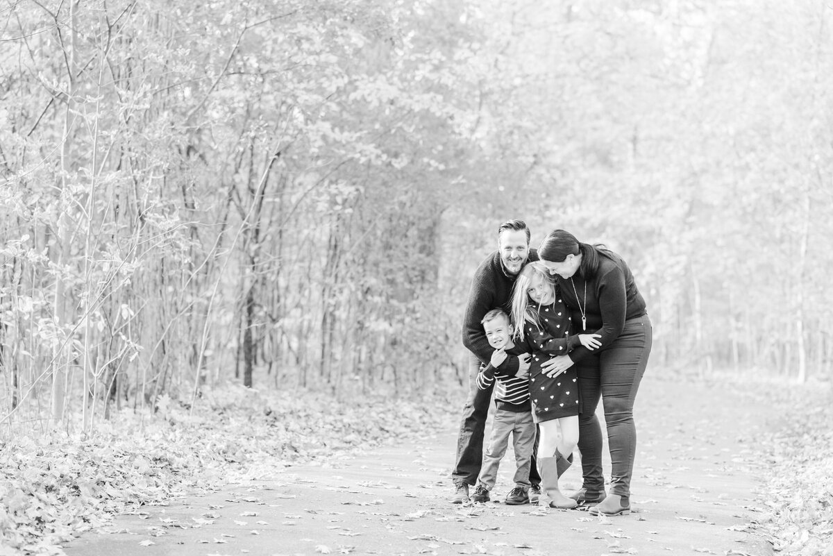 fall-family-photos-london-ontario-life-is-beautiful-photography_0001