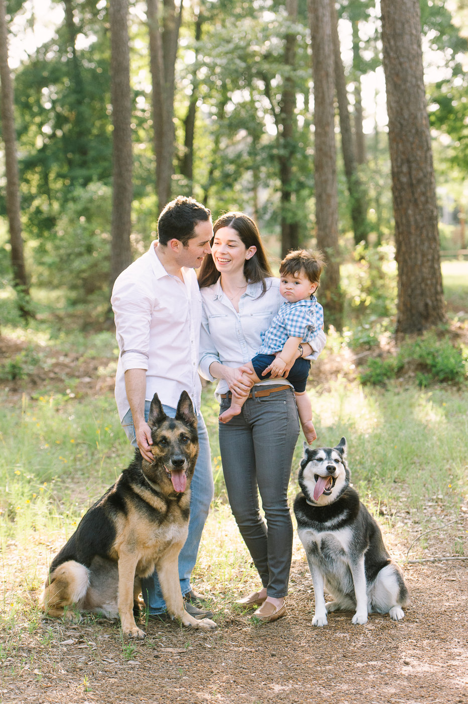 houston-family-portrait-photographer-4