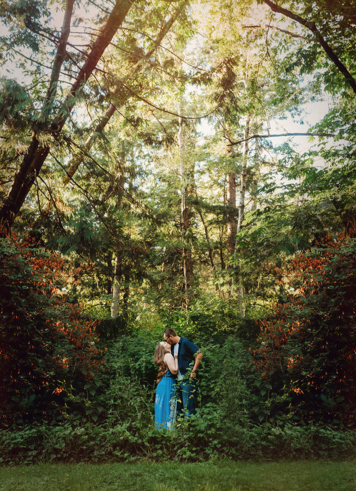 Skagit Engagement Photographer 43