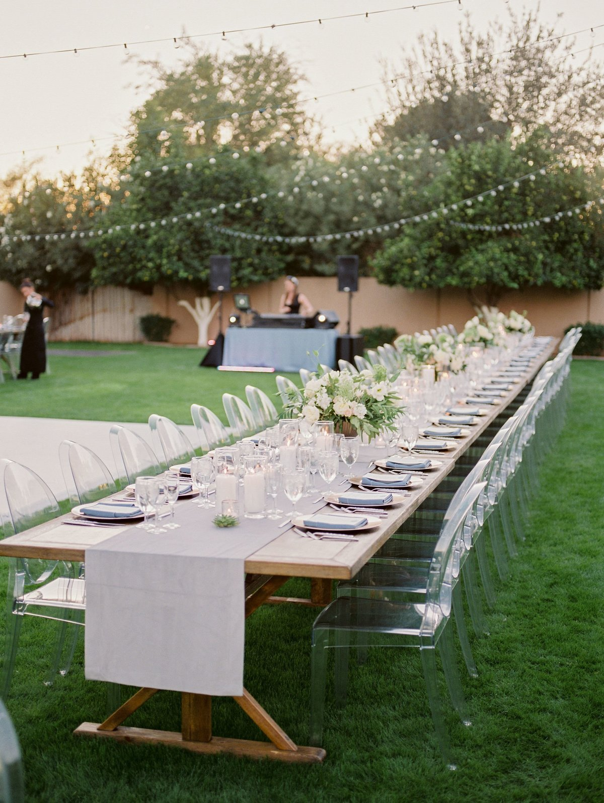 Imoni-Events-Charity-Maurer-Scottsdale-Private-Residence_0035