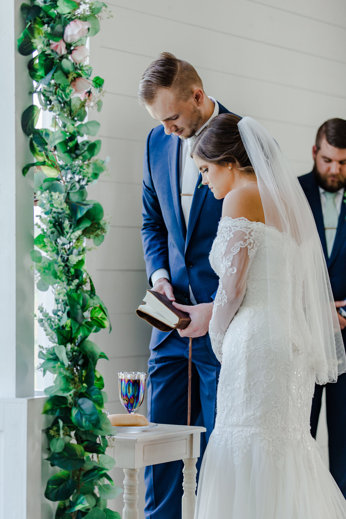 starr_wedding_2019-417