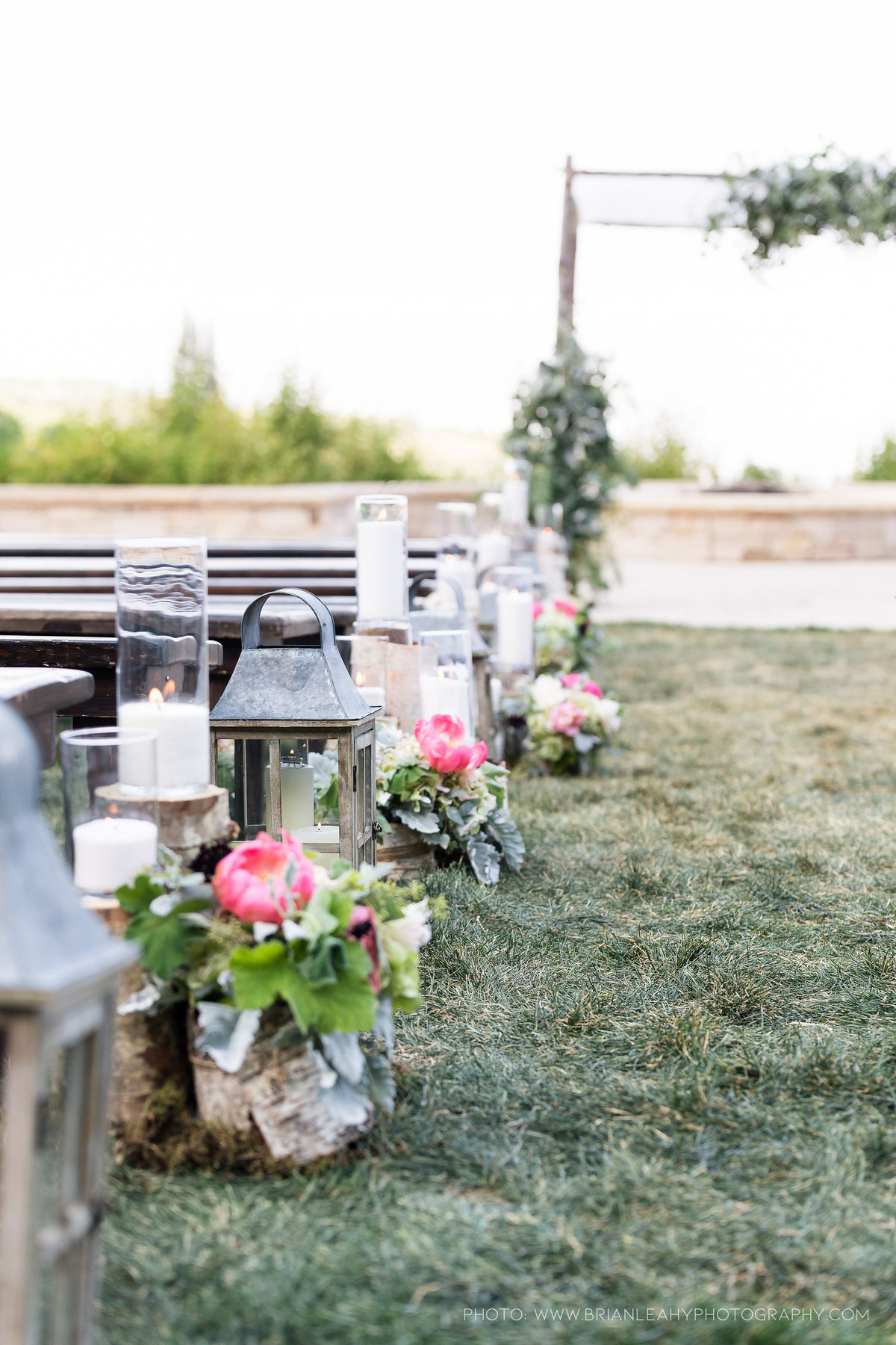 Utah Florist_Fall Weddings in Park City_Romantic Wedding_Luxe Mountain Weddings_Montage Deer Valley Weddings_Artisan Bloom-346