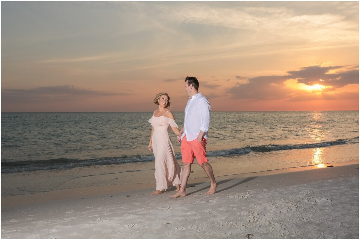 Love and Style Photography - Sarasota Photographer_2067