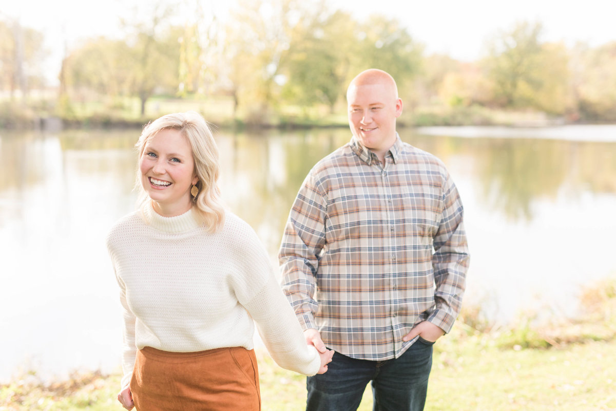 fall-countryside-engagement-session-katie-schubert-wisconsin-wedding-photographer-4