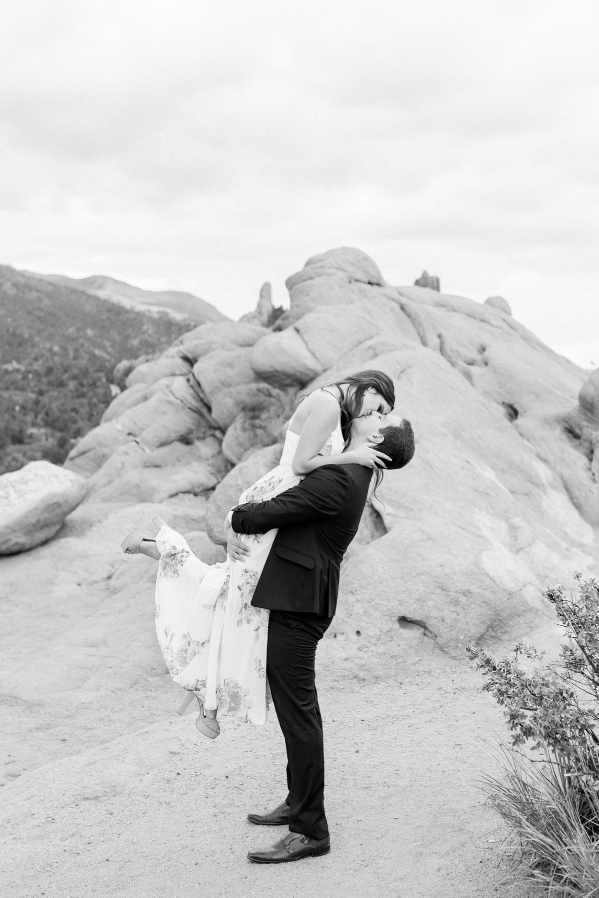 Denver Wedding Photographer_0049