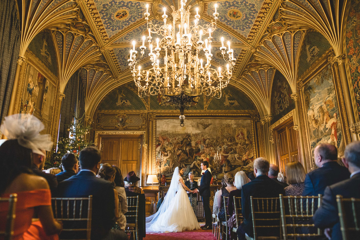 eastnor-castle-winter-wedding-165