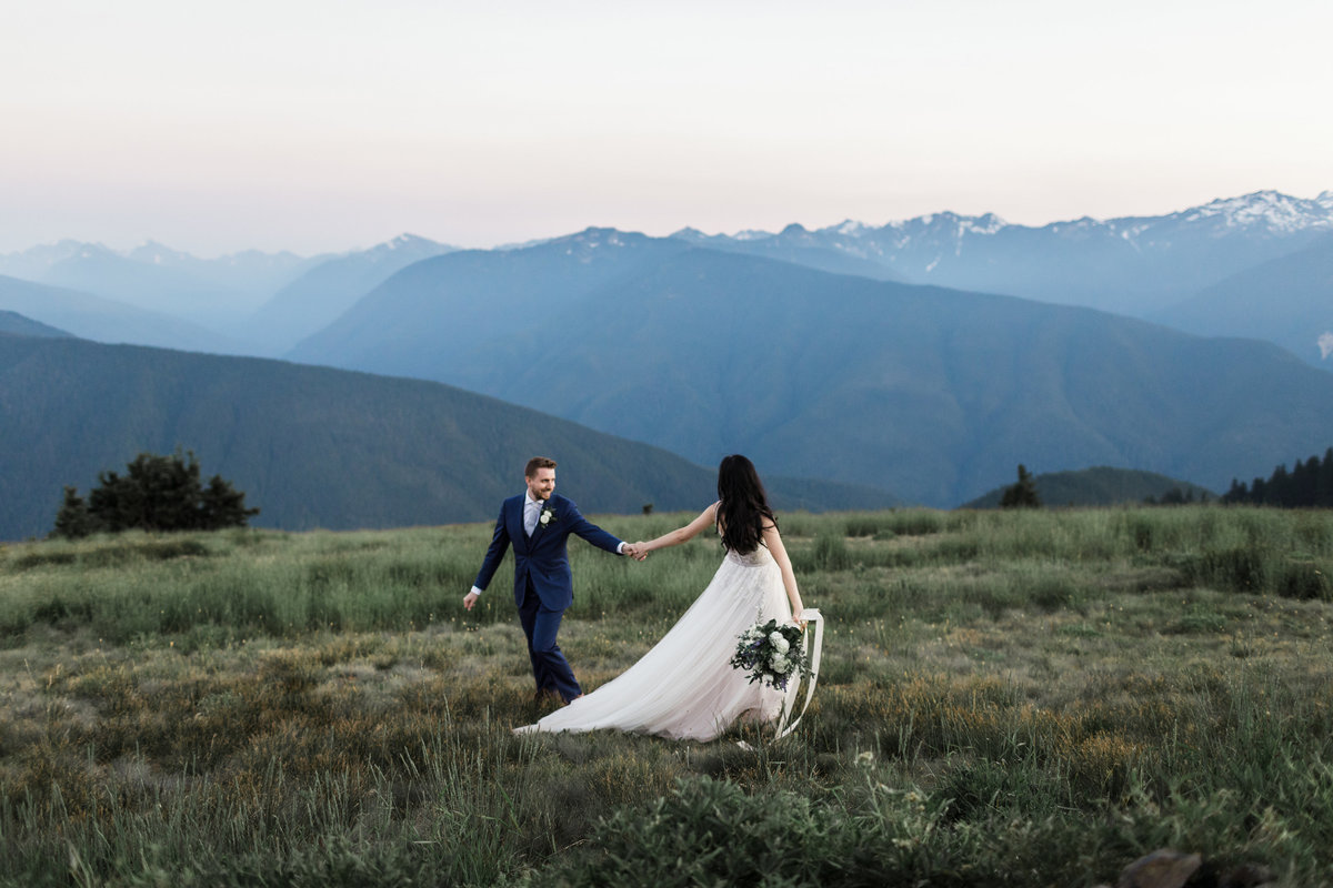 Adventure-Elopement-Photographer-Olympic-National-Park-74