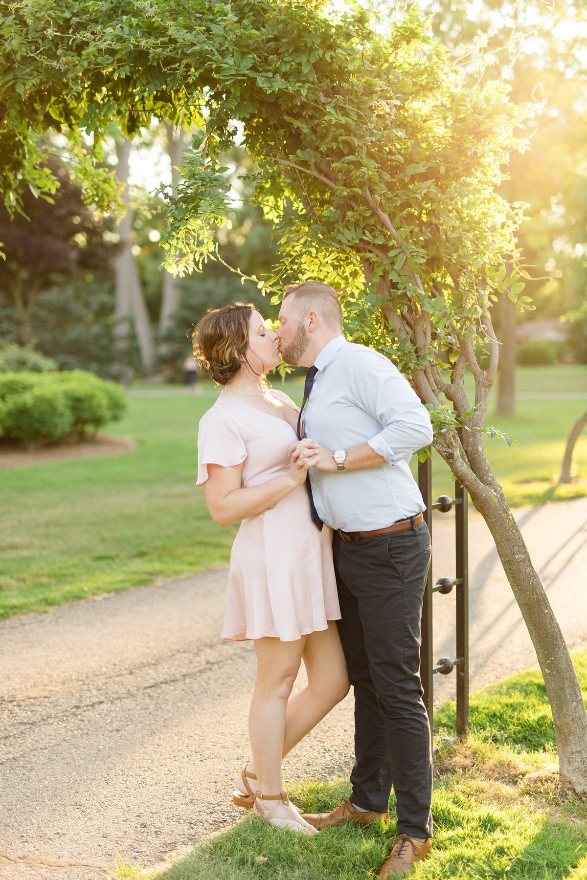Maggie-Jason-Metro-Detroit-Michigan-Engagement-Breanne-Rochelle-Photography14