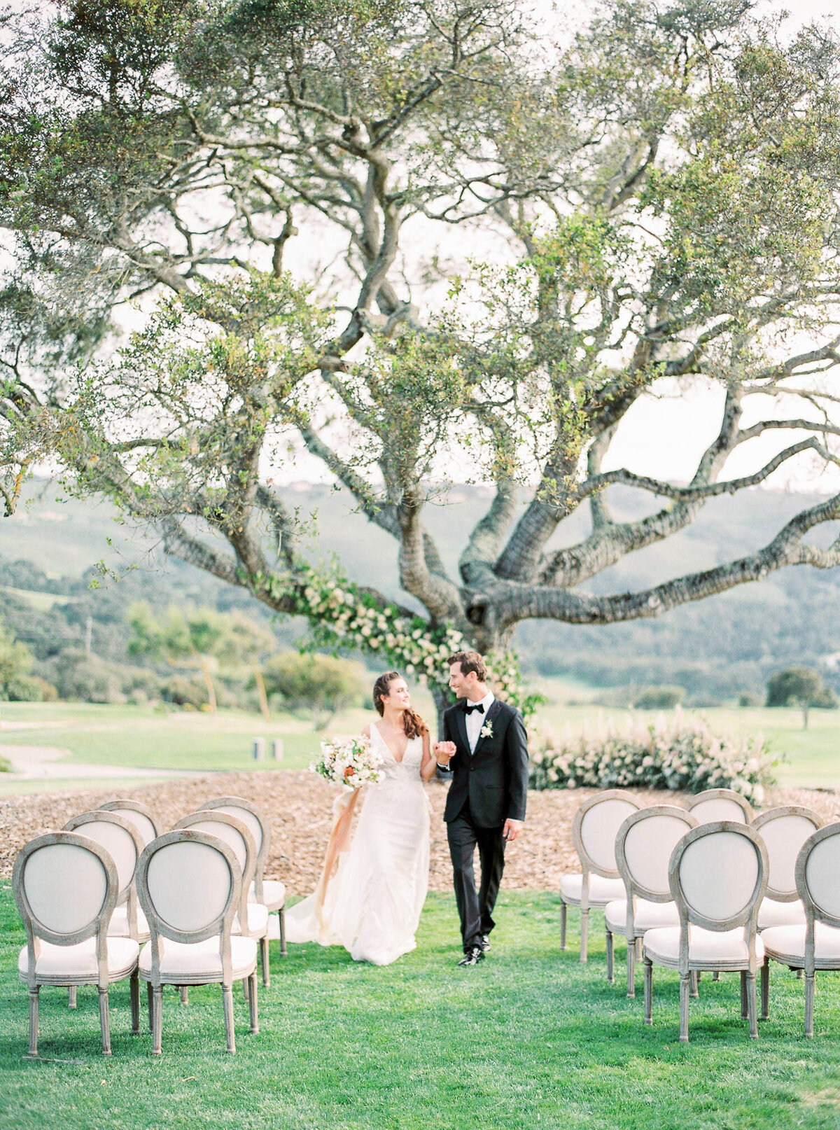 inspiration-california-wedding-19