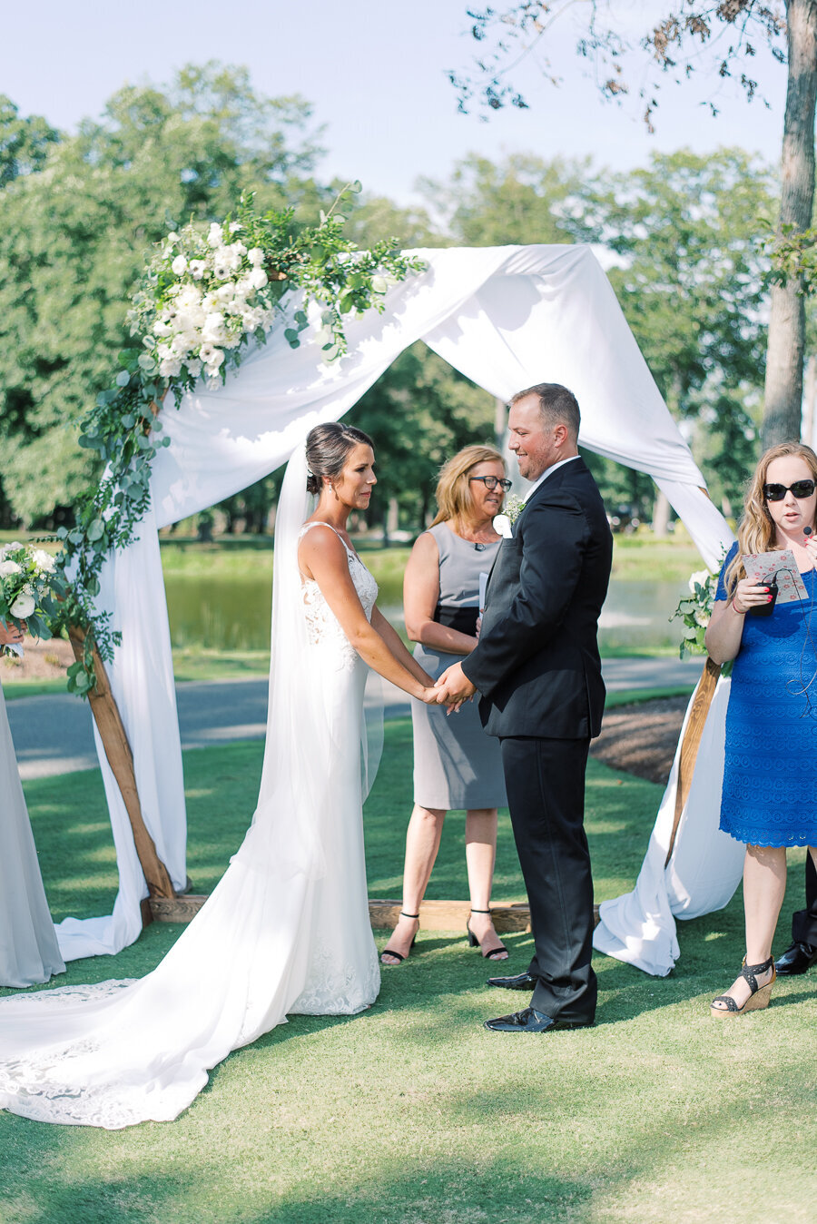 Prospect_Bay_Country_Club_Wedding_Maryland_Megan_Harris_Photography-31