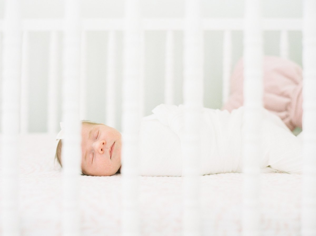 little-rock-newborn-photographer-katimallory004