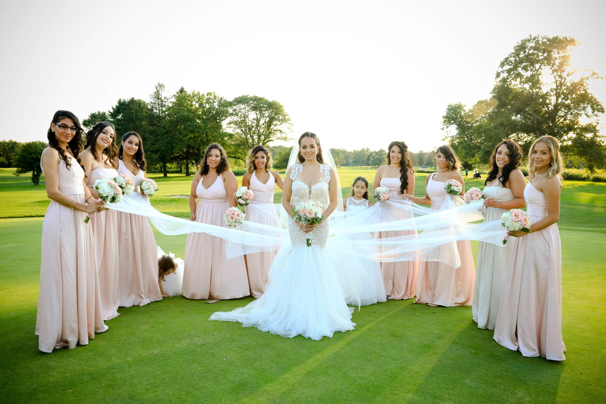indian-spring-country-club-wedding-photos-eveliophoto-722