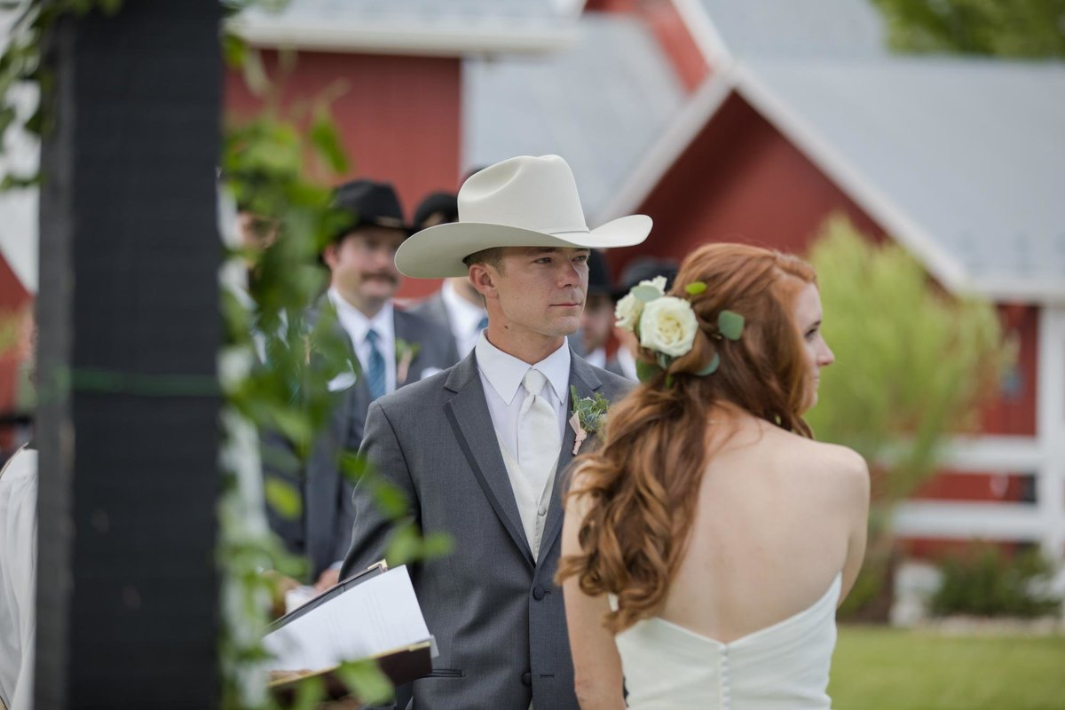 Eldridge Crooked Willow Farm Wedding-1438