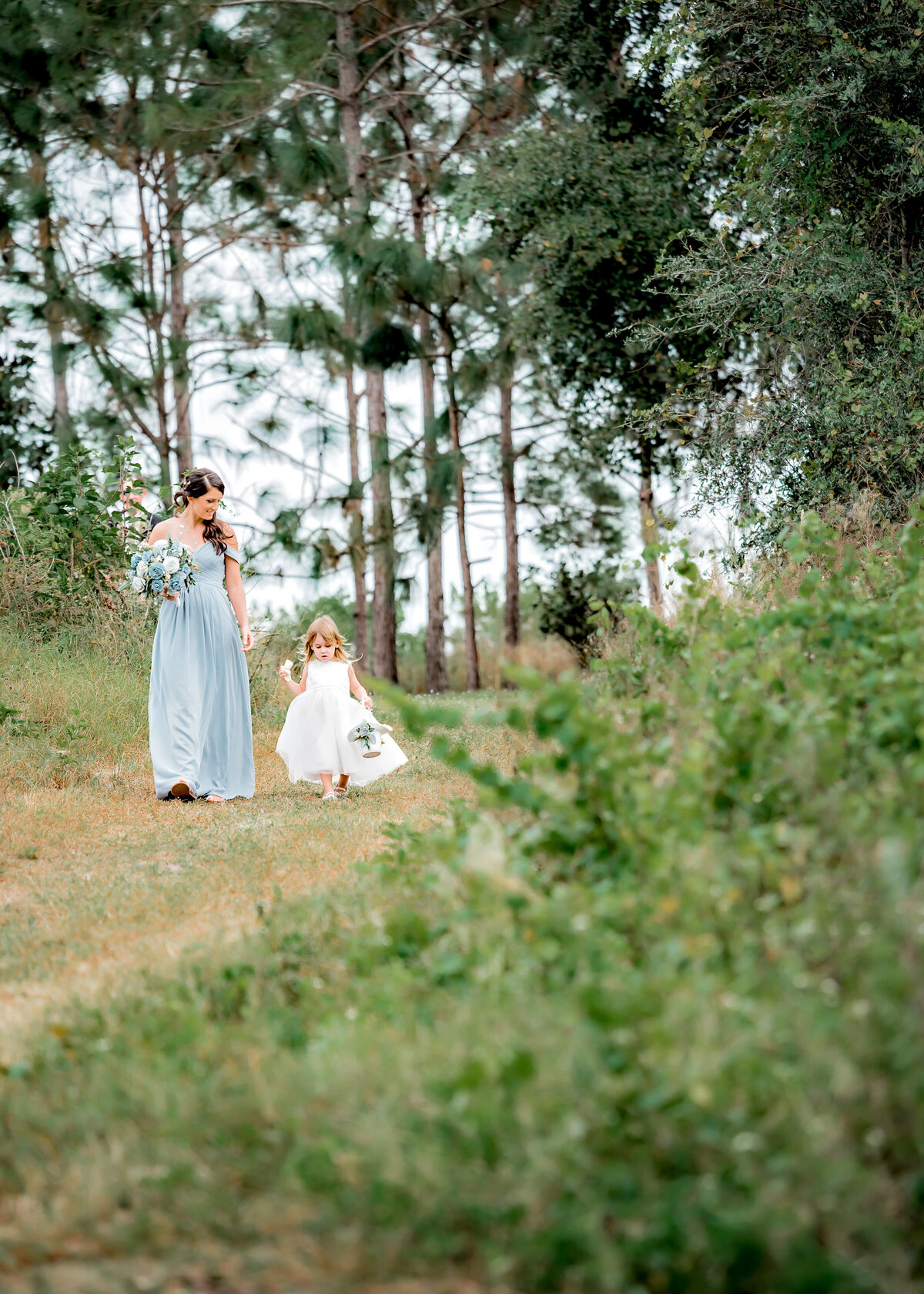 SH-Wedding-Photographerfavorite-25