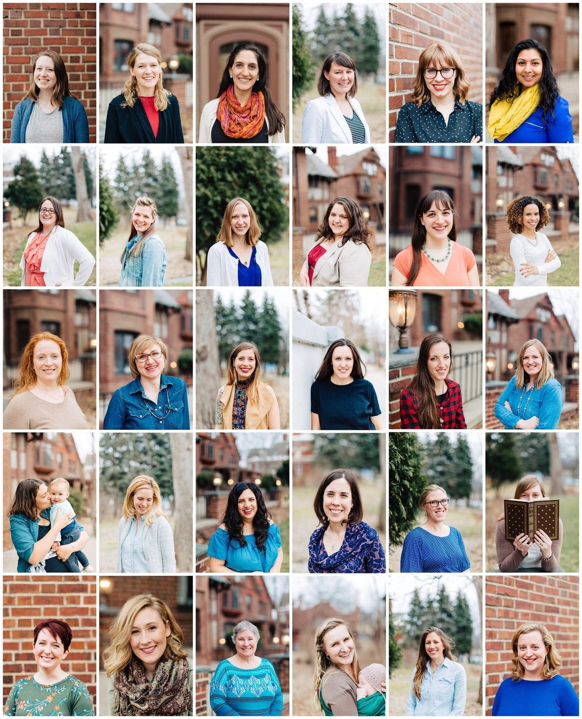 Catholic-Women-Bloggers-Conference-CWBN-Twin-Cities-Minnesota-Collage