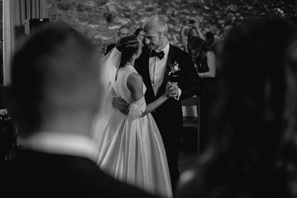 Blue-Hill-at-Stone-Barns-Wedding-248