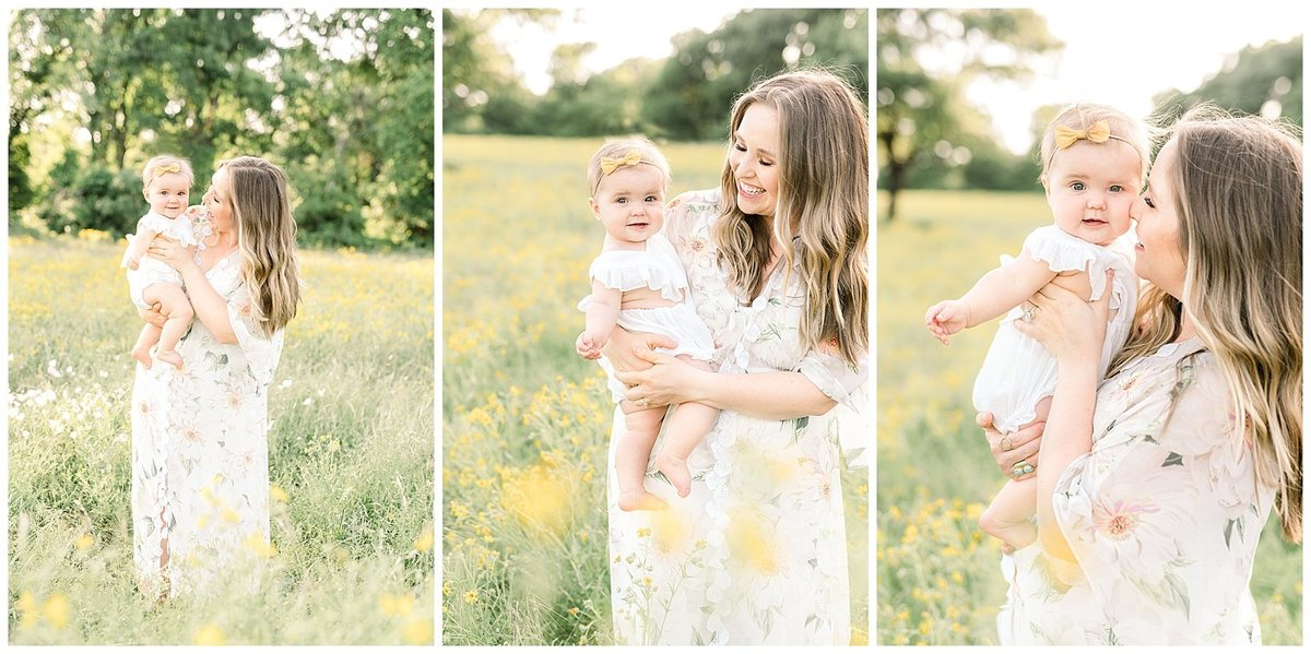 Fort Worth Family Photographer_0284