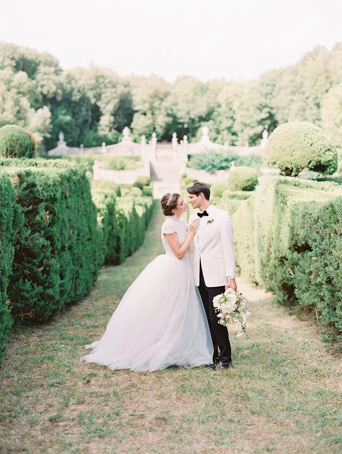 NKT-Events_Wedding-Inspiration-Editorial_Castello-di-Celsa_0412
