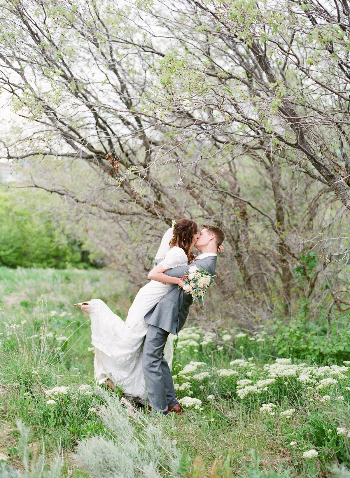best utah wedding photographer75