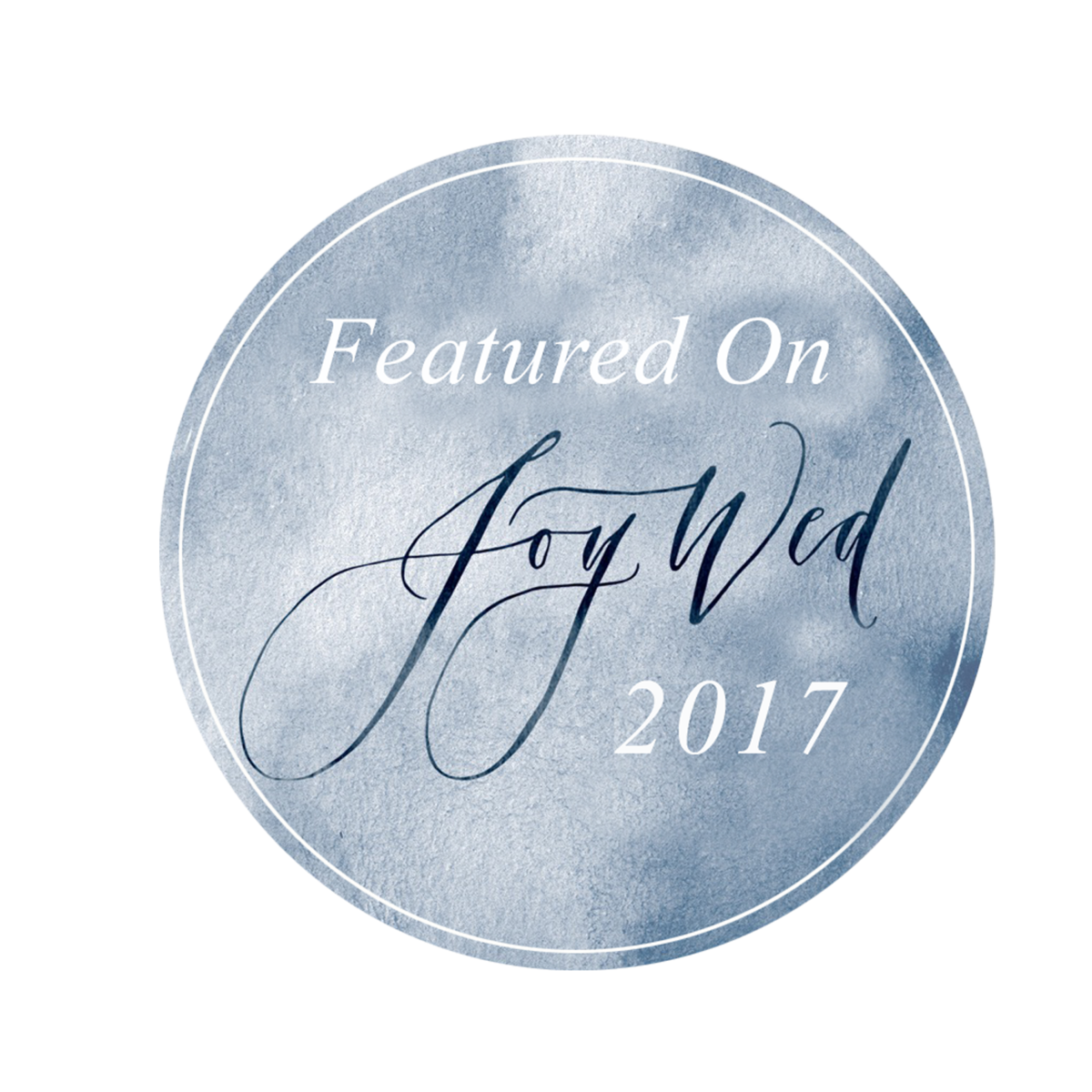 Joy-Wed-Badge-Featured-On-2017
