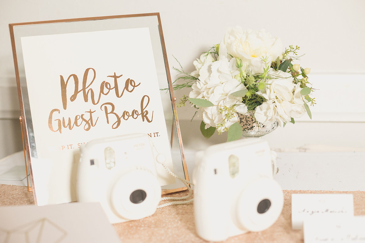 Miami-Wedding-Planner-Gather-and-Bloom-Events-IMG_0118-Chris-and-Micaela-Photography