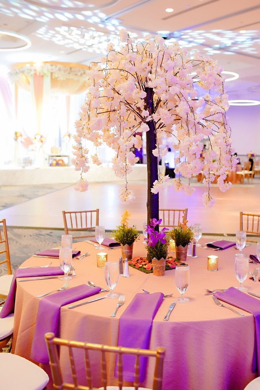 indian-wedding-planner-indianapolis_0058