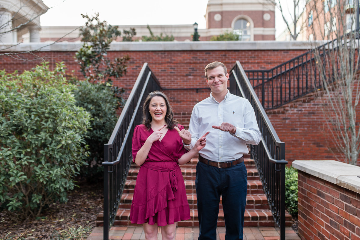 atlanta-engagement-photographers-102