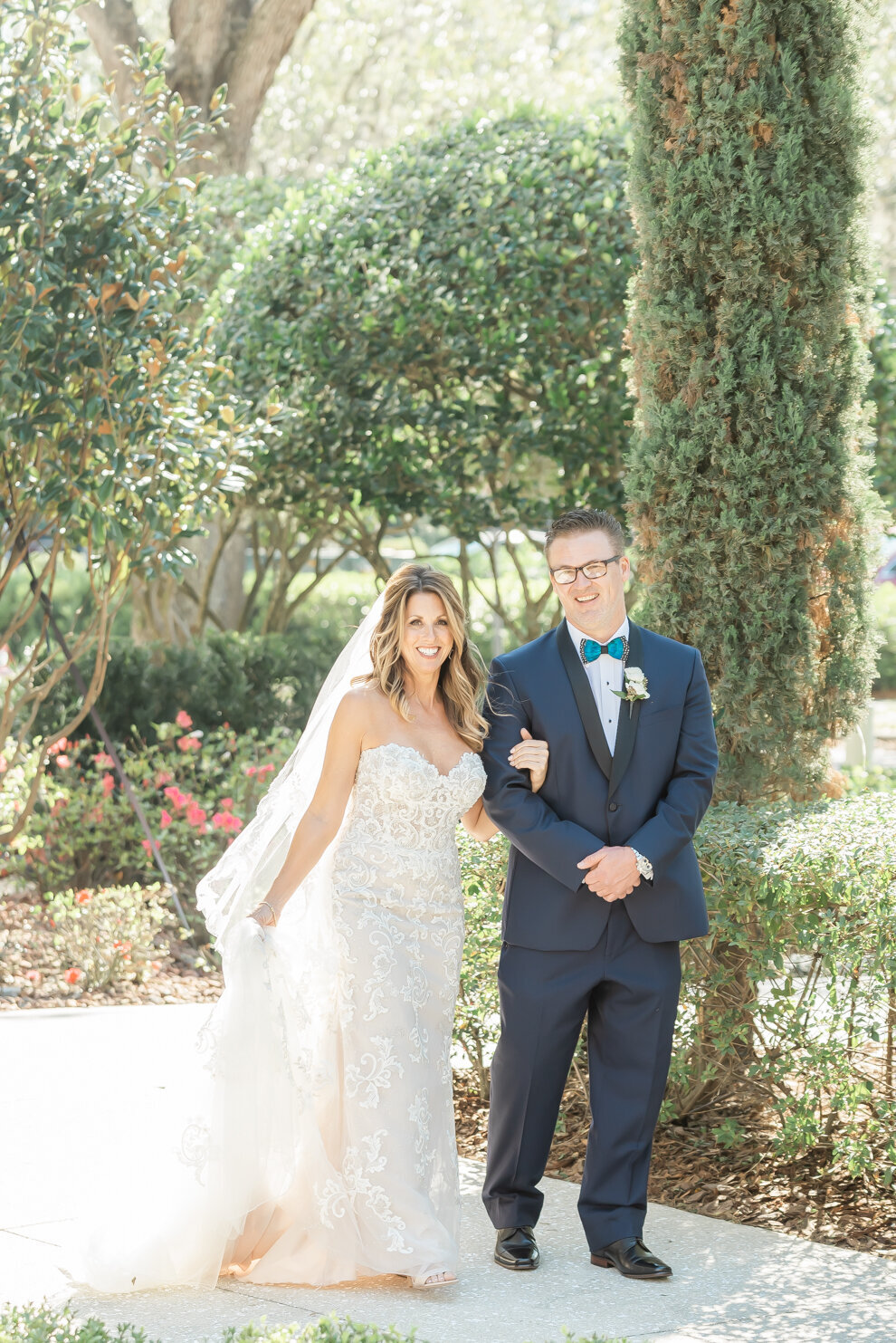 ©ErikaGracePhoto_Casa feliz wedding_ the Alfond Inn_ Winter Park wedding-411