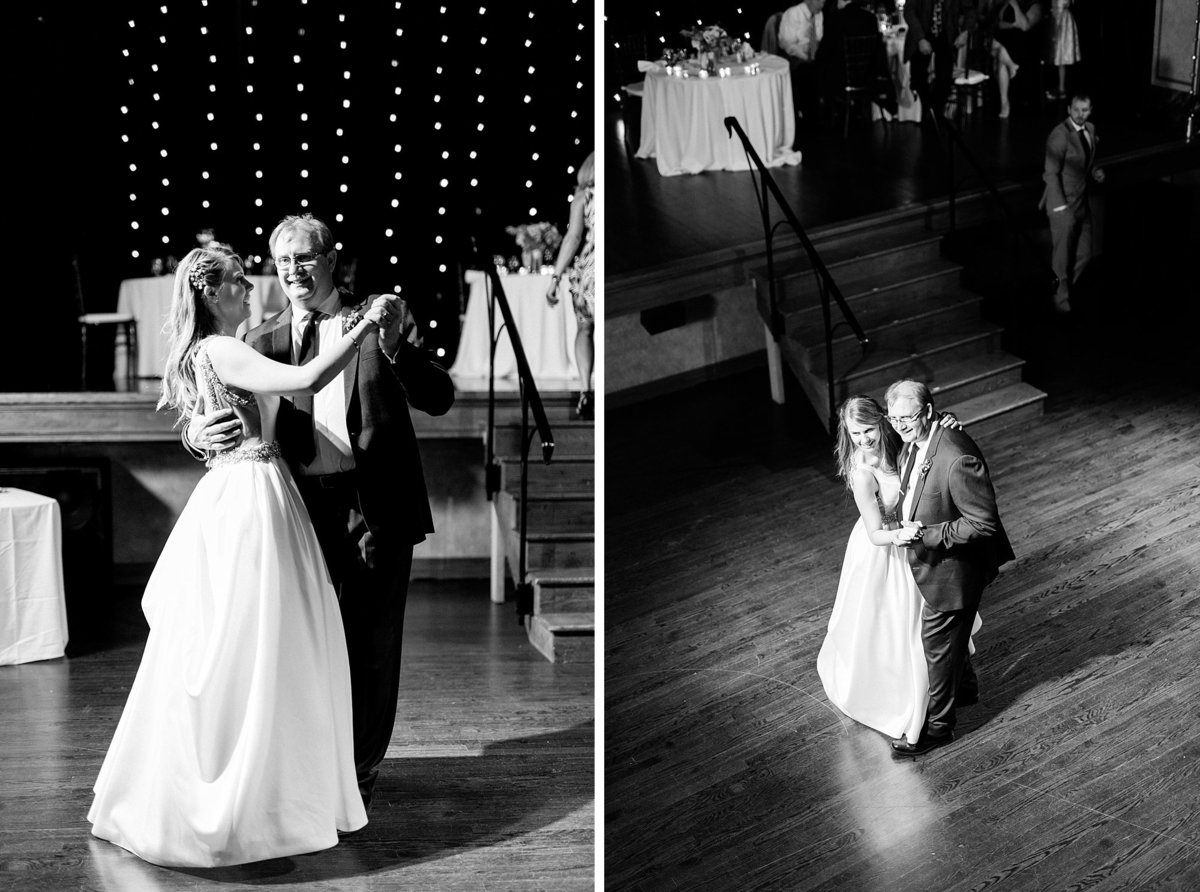 Dana-Aaron-Gem-Theatre-Wedding-2018-Detroit-Michigan-Breanne-Rochelle-Photography131