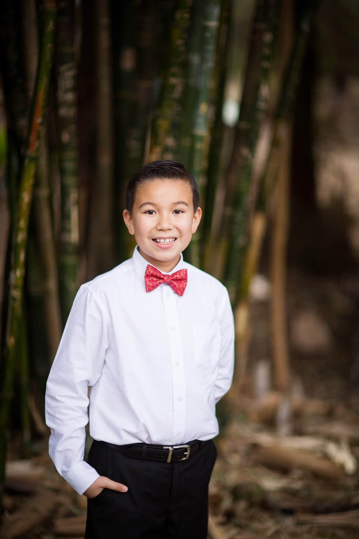 Orange County Family Photographer Los Angeles Photography 004