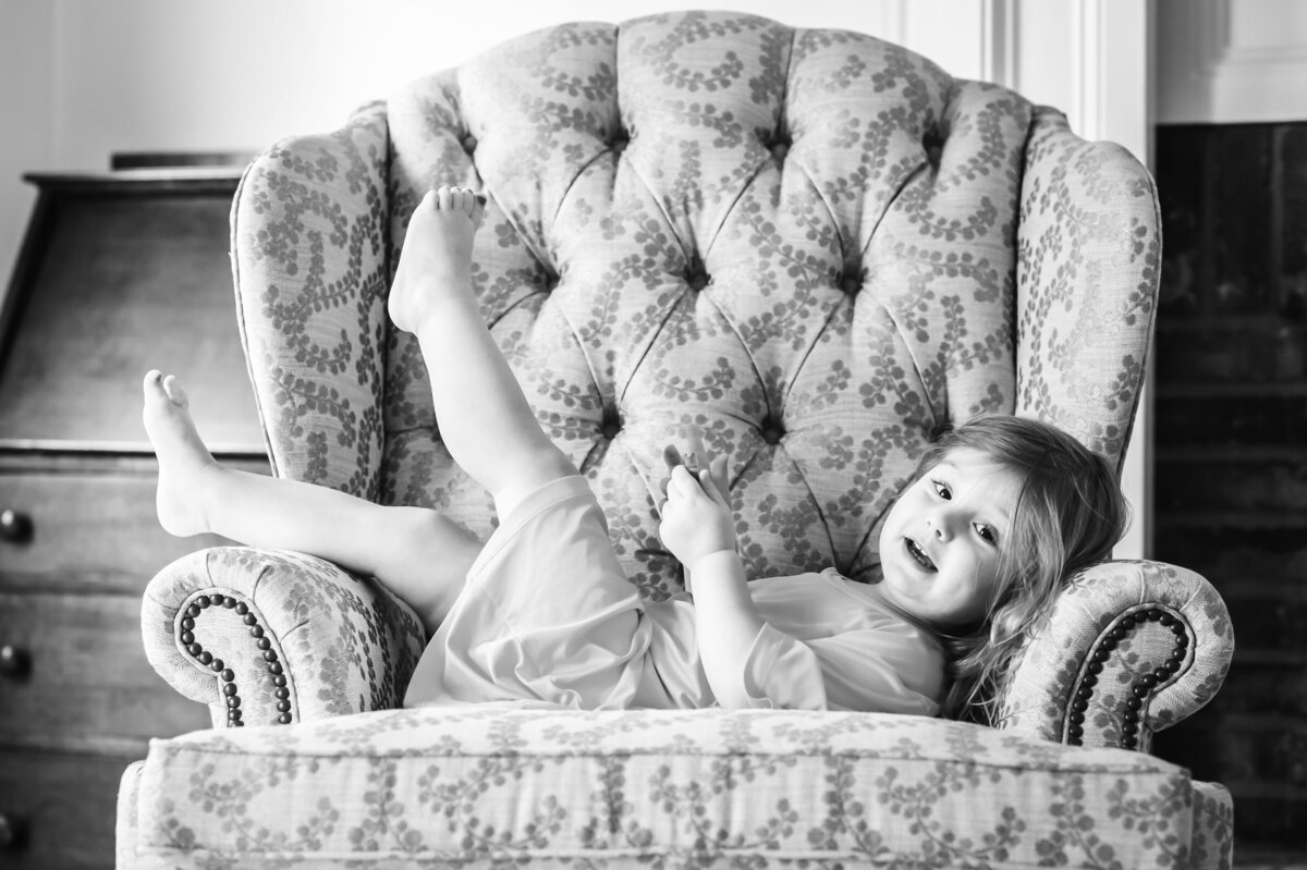 Child-Colleen-Putman-Photography-58