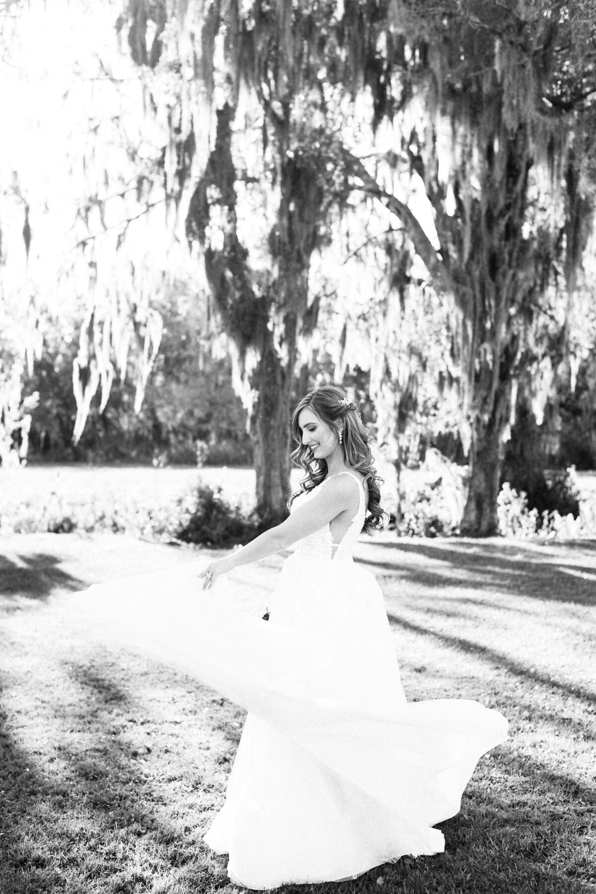 Copyright-Dewitt-for-Love-Photography-B+L-Southern-Grace-Barn-Wedding-Photographer-Florida-39