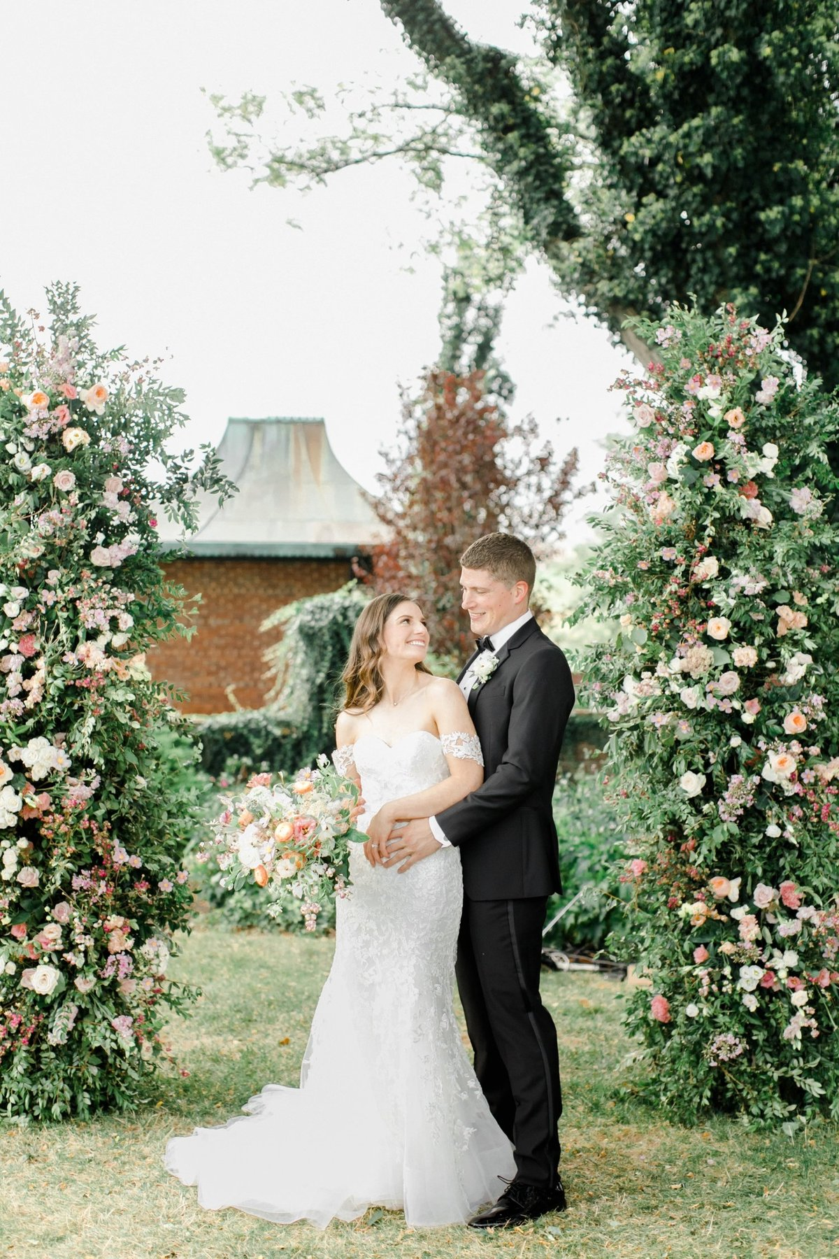 virginia_english garden wedding__2450