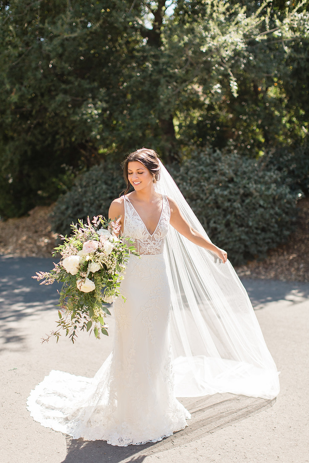 CheersBabePhoto-CalistogaWedding-10