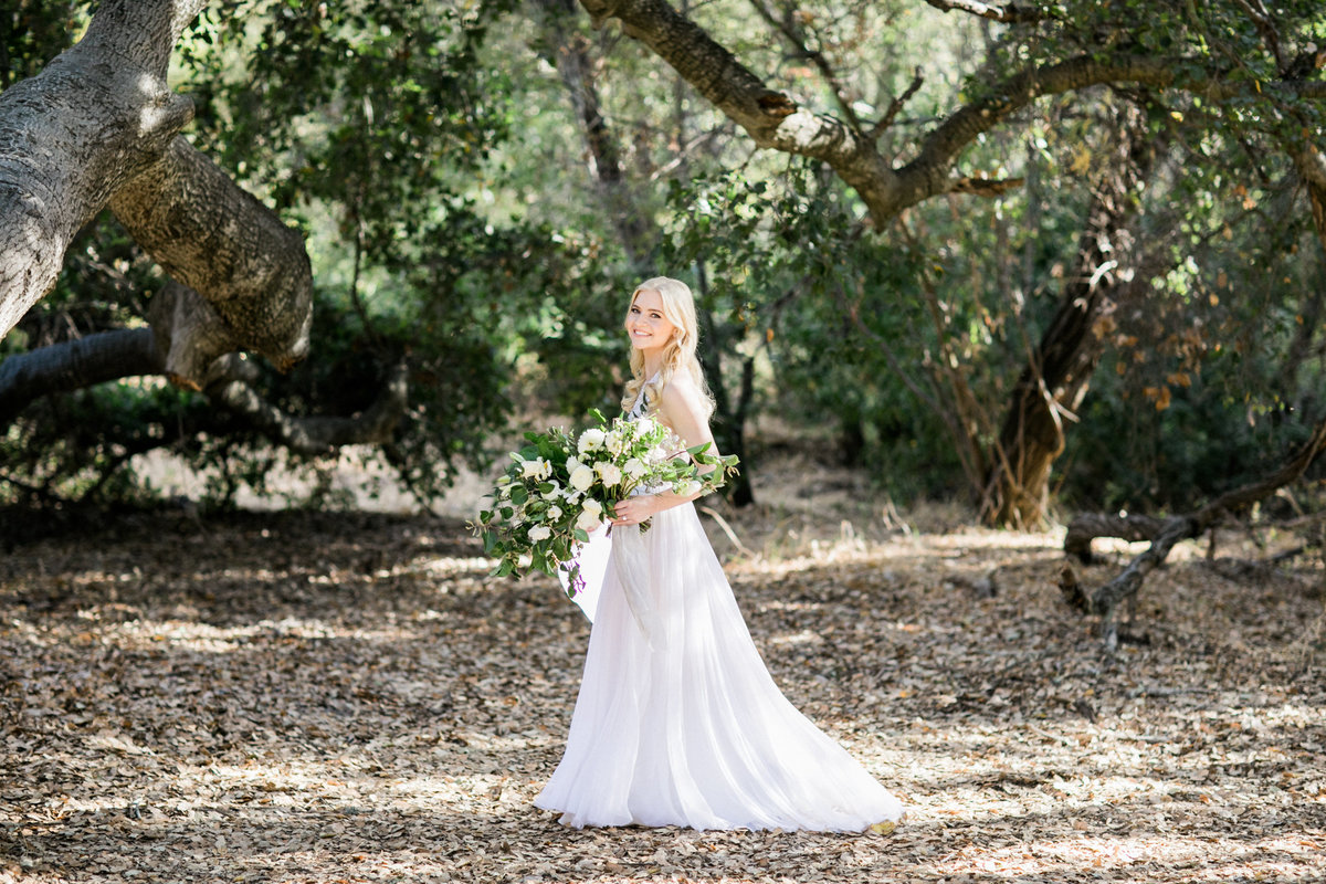 sunol_wedding_010