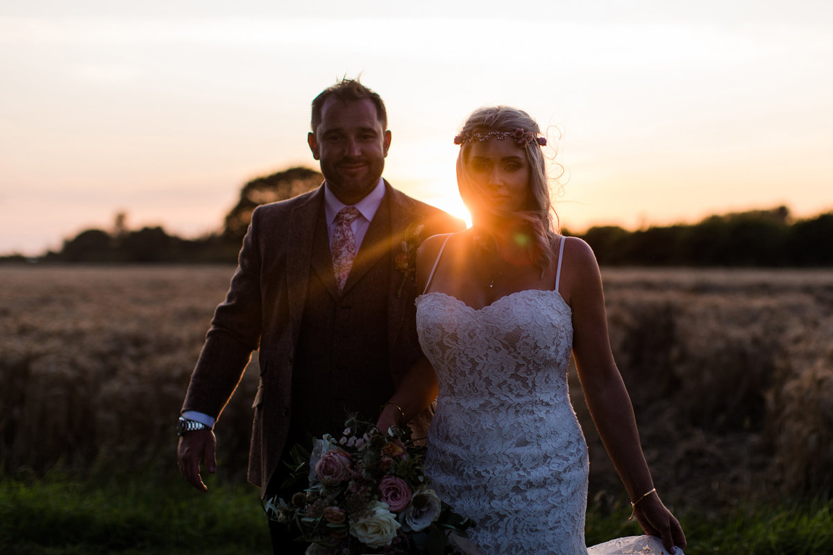 adorlee-1427-AT-southend-barns-wedding-photographer