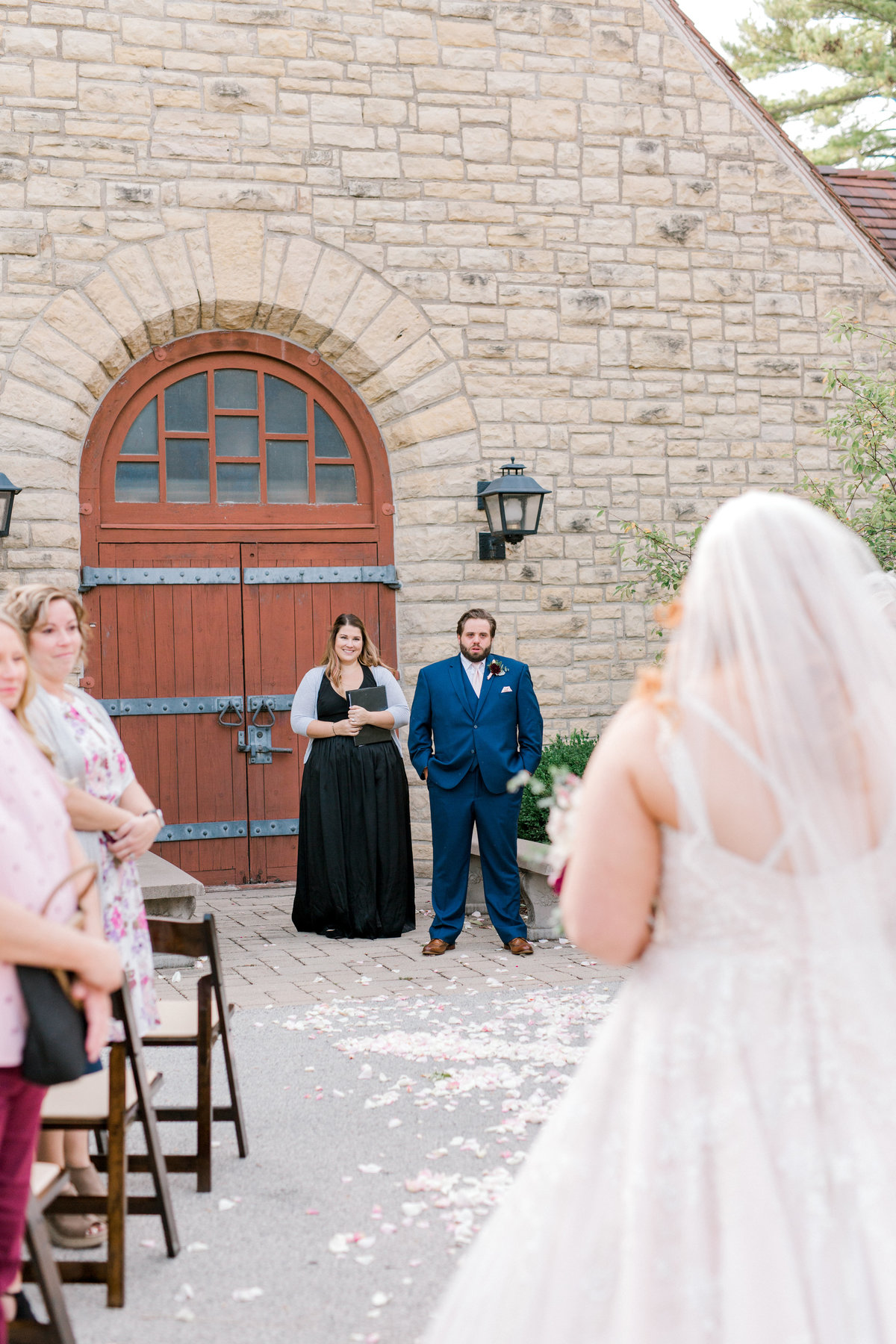 Black-Hawk-State-Historic-Site-Wedding-S+Z-9355