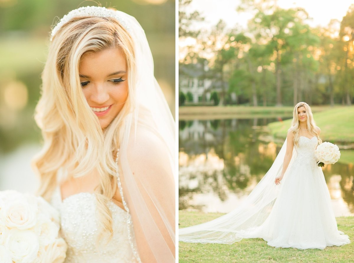Houston-Wedding-Planner-Love-Detailed-Events-The-Cotton-Collective-The-Woodlands-Country-Club-Wedding-Gabi-and-Kyle 71