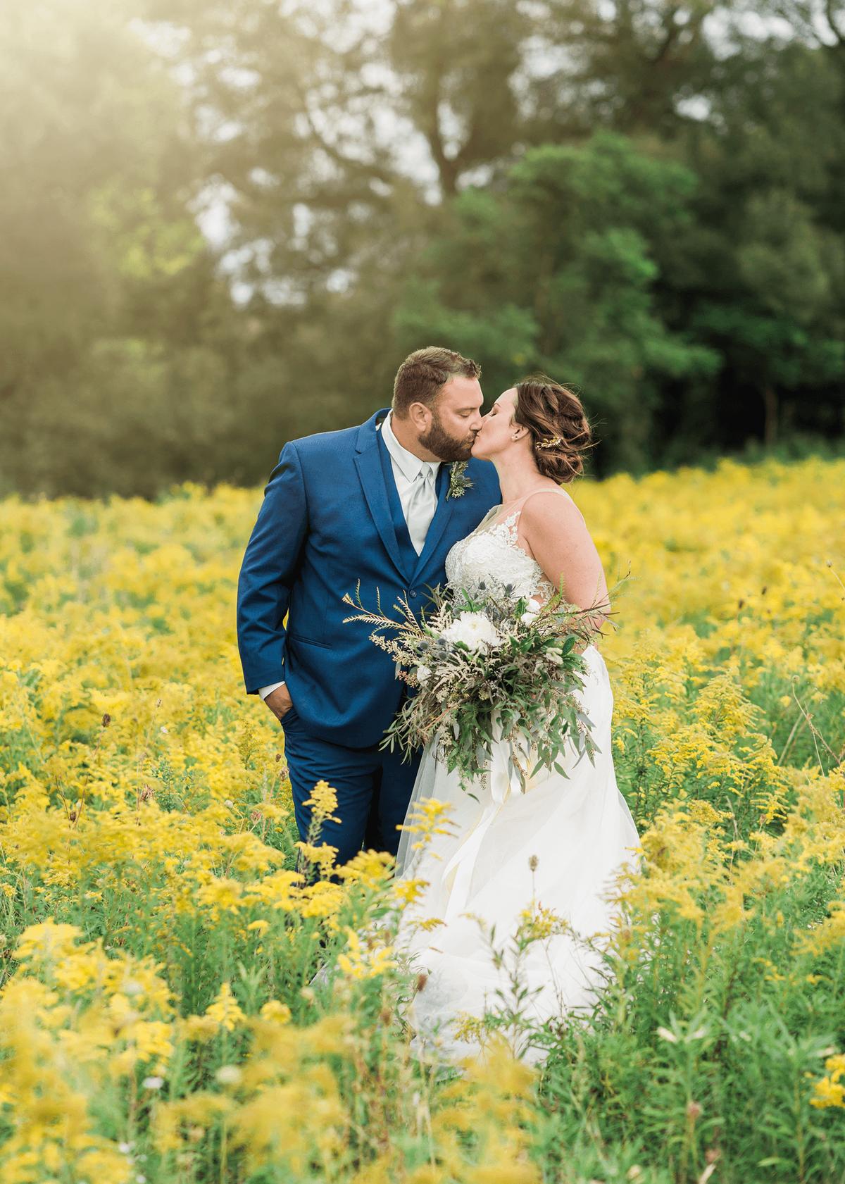 3ba3fa752ec8 Wes Forbes Photography | London Ontario Wedding Photographers
