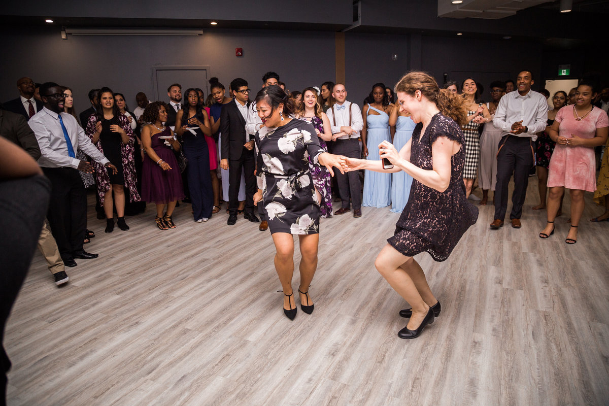 20180505Thor&Gabbiewedding-422