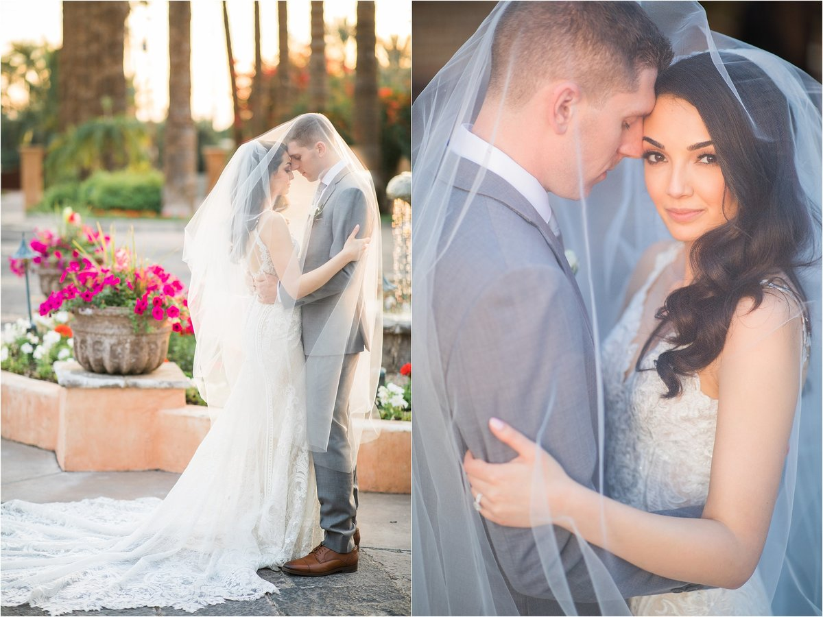 Royal Palms Resort Wedding, Scottsdale Wedding Photographer, Royal Palms Wedding Photographer - Ramona & Danny_0058