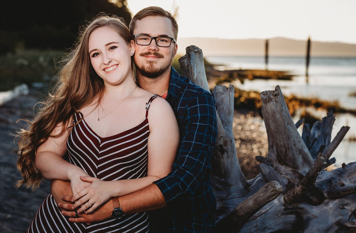Skagit Engagement Photographer 58
