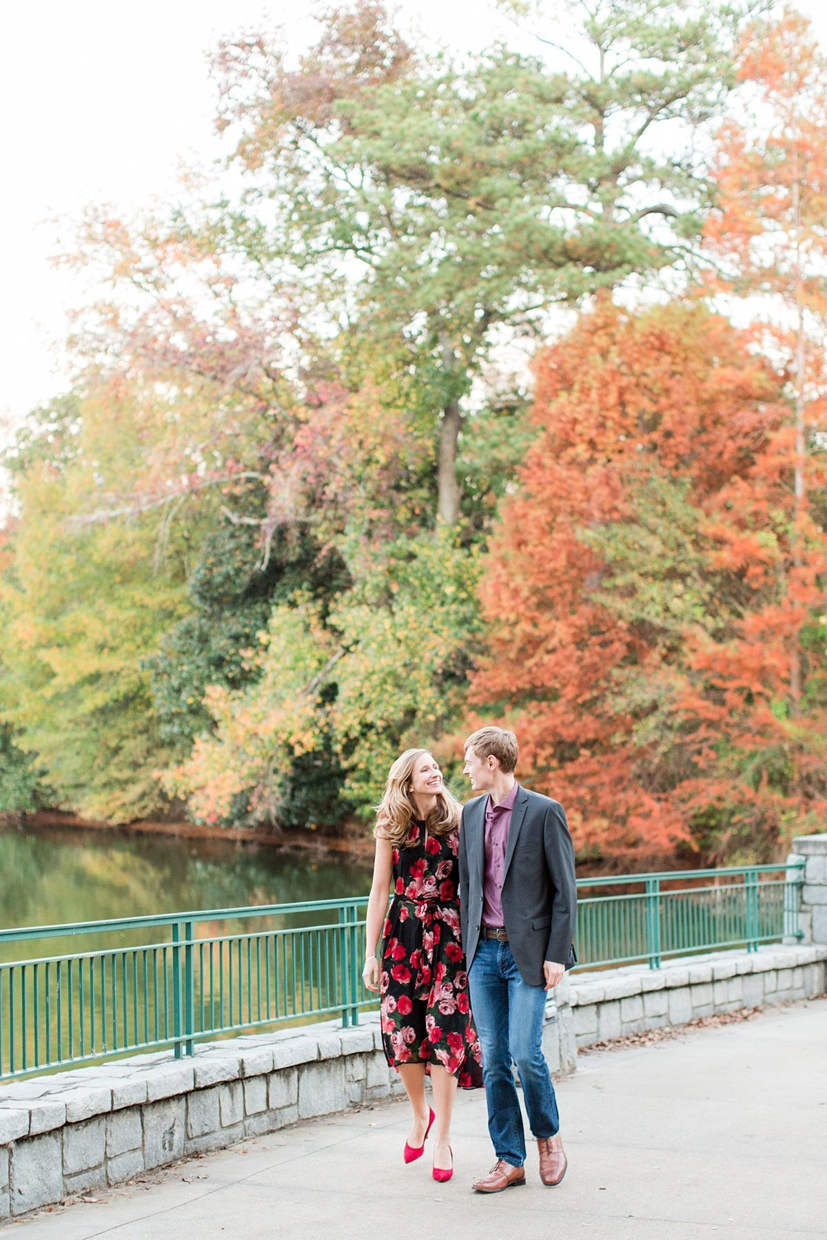 Piedmont Park-Atlanta-Engagement-Photos--30
