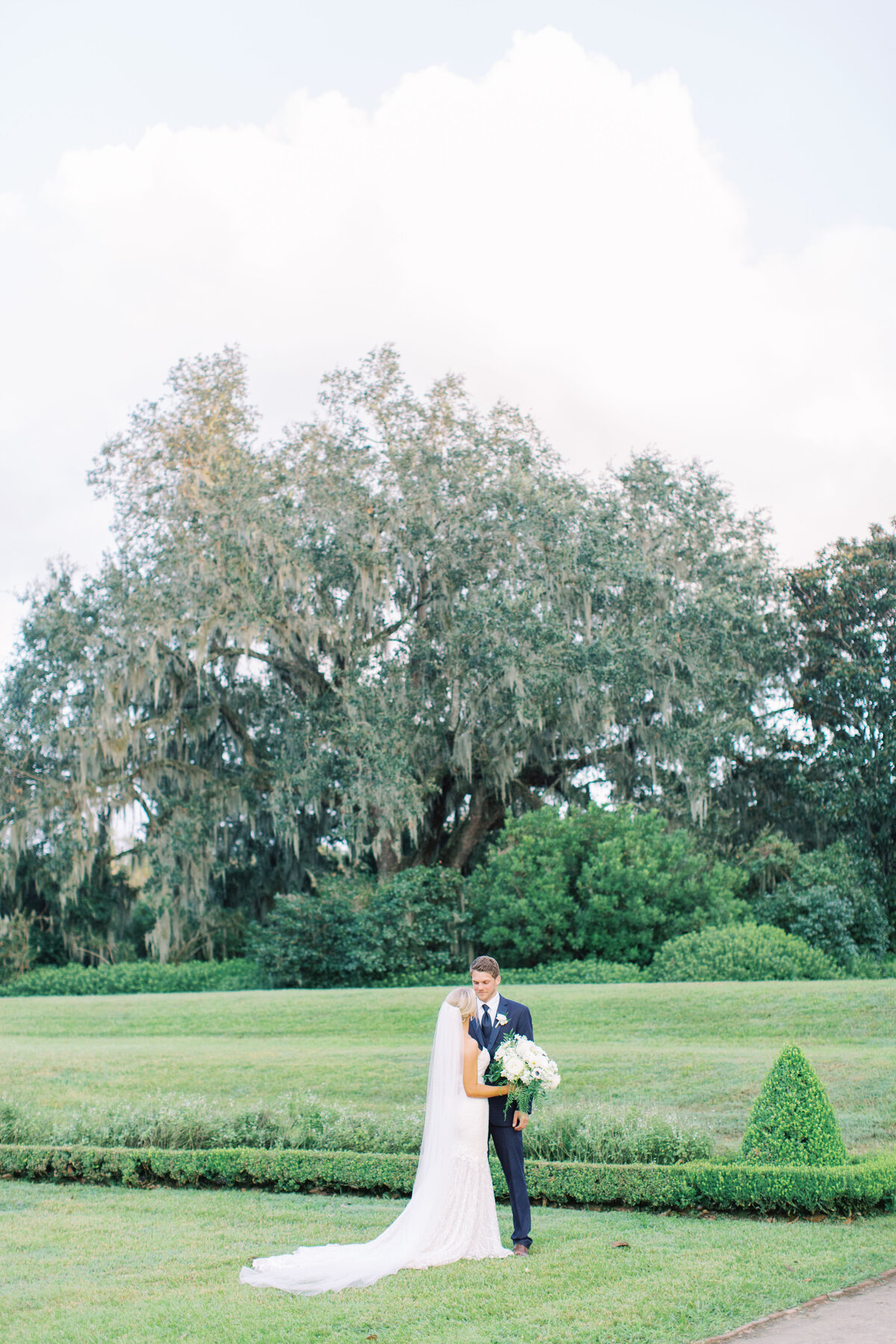 Melton_Wedding__Middleton_Place_Plantation_Charleston_South_Carolina_Jacksonville_Florida_Devon_Donnahoo_Photography__0770