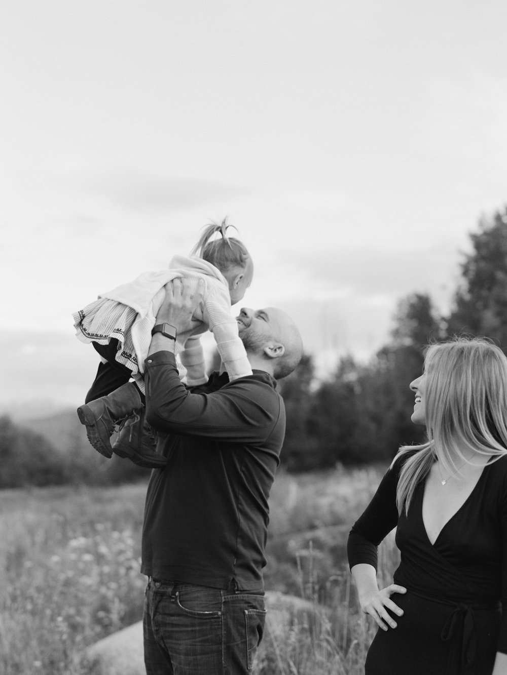 mary-dougherty-family-lifestyle-photographer-adirondack24