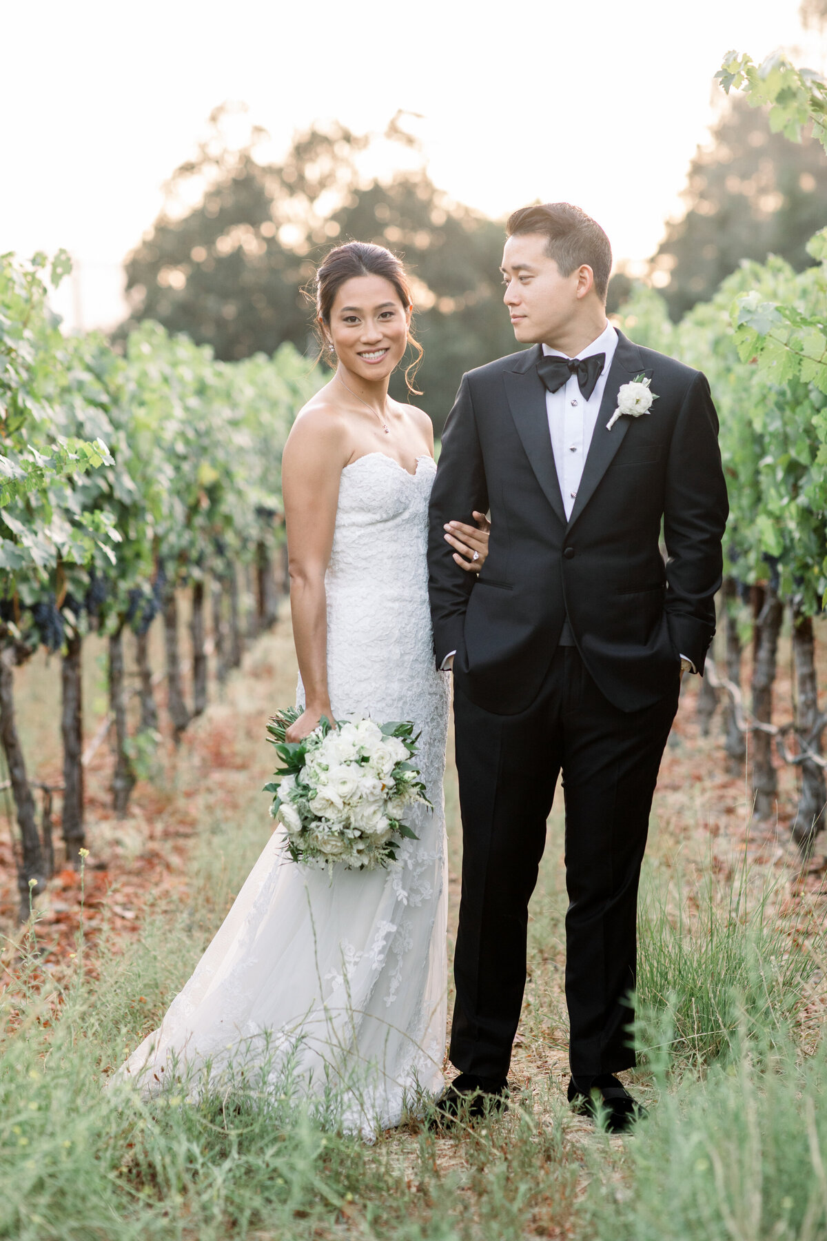 Solage_Calistoga_Auberge_Wedding-068