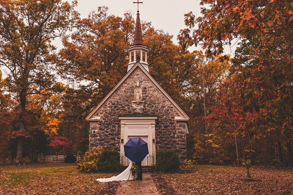 Virginia Wedding Photographer_0109
