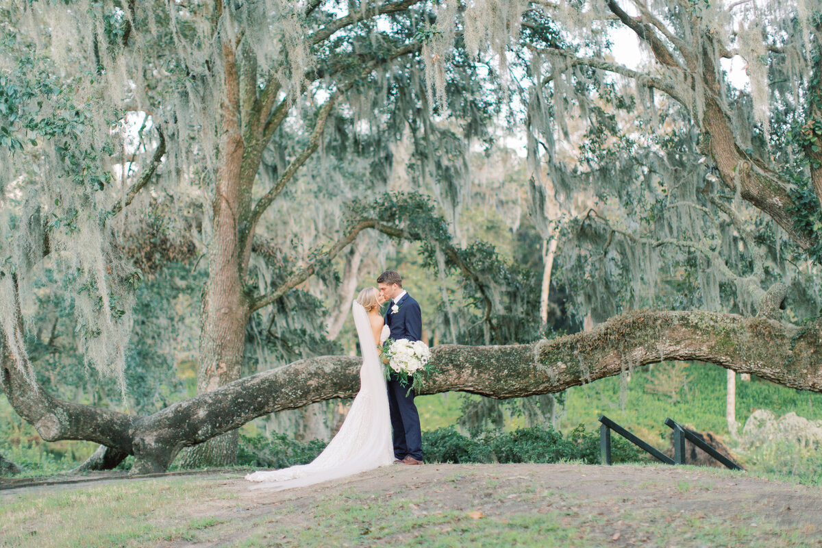 Melton_Wedding__Middleton_Place_Plantation_Charleston_South_Carolina_Jacksonville_Florida_Devon_Donnahoo_Photography__0812